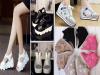 男人公認最醜的『10種鞋』,第一名果然是『這種』啊!妹子們千萬別再買了!