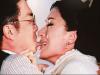 情人接吻的方法大集合,一生必學的接吻技巧及經驗談都在這裡!「律動之吻」也太想試了!!
