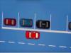 瘋傳!一分鐘讓你馬上學會「倒車入庫」,超詳細影片教學就連不會開車的人也會馬上看懂!