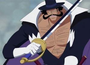 驚!鷹眼是「世界第一大劍豪」卻未必打得過這些人!尤其「第四個」差點滅掉草帽海賊團...