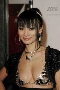 老外為什麼喜歡長得「醜」的亞洲女人?「理由」超驚人,原來外國人是這樣評斷的啊!