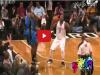 這一堆「爆笑的籃球動作」讓一堆籃球迷崩潰了..21:51 歐尼爾好像巨石強森啊!