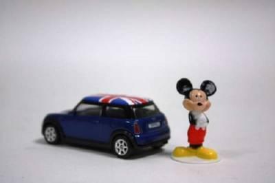 黑心車商的告白:消費者就是賤,理由太讓人憤怒了!